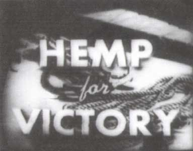 hemp for victory!